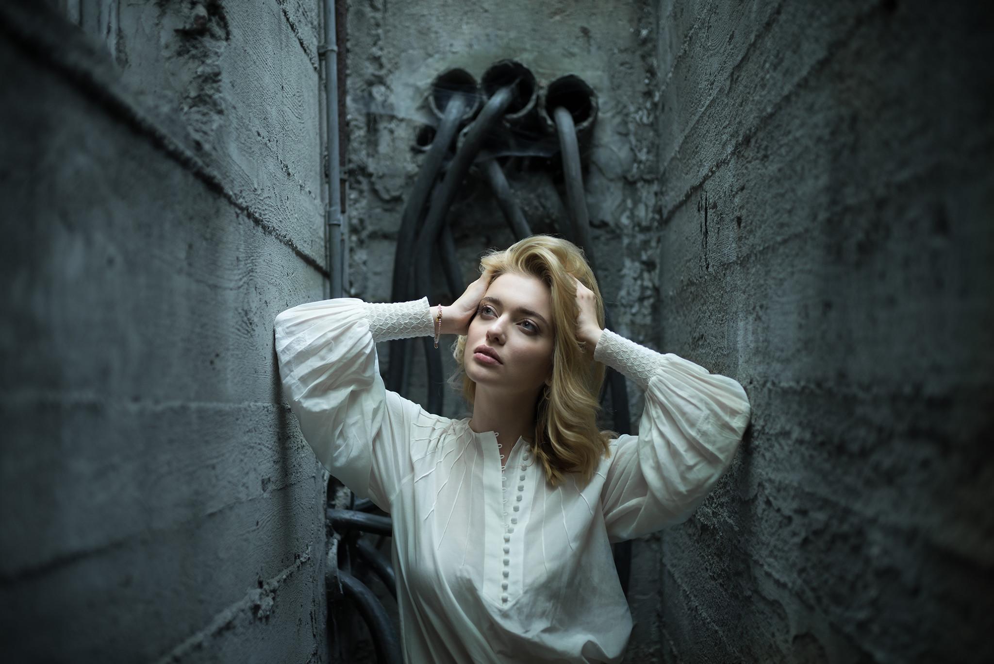 Jerzy Bednarski Fotografia